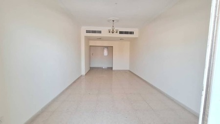 Grand and Limited Time Offer 2 Bed Room 35k In 4 Payments With Full Family Building