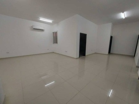 Brand New luxury 3 Bedrooms Hall near to Market and Mosque at Al Falah City
