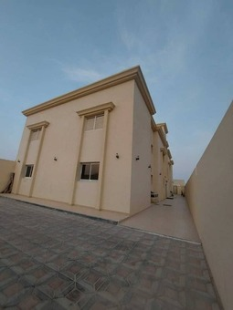 Super Deluxe 3 Master Bed Rooms and Master Majlis with Big Kitchen at Al Falah Old City