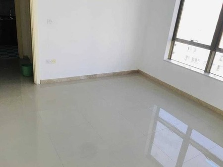 Very New 1 Bedroom Apartment Available In Najidha Streat Only 40K