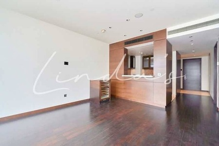 Immaculate 1 Bedroom | Vacant | Opera View