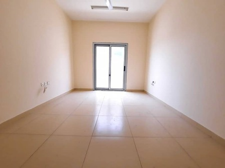 Muwaileh University Area   1 Bedroom Available for Rent With Balcony 2 Bathroom