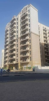 Best Option for Family Living | Ready to Move In | 1 Bedroom With Balcony For Rent in Reasonable Price