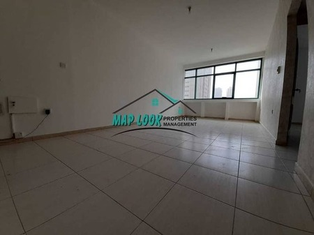 monthly payment 1 bedroom located at al falah street