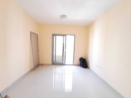 Golden Offer 1bhk [ With Parking ] (Balcony) Just 22k In Muwaileh commercial Sharjah