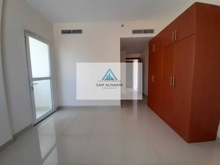 60 Days Free 2Br  2 Balconies   Wardrobes Just 36K In Muwaileh Commercial Sharjah