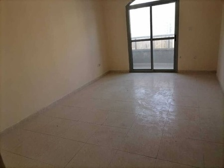 For annual rent two rooms and a hall without down payment immediate housing