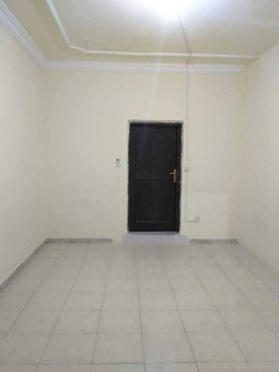 Brand new studio Room with parking free 1700 only