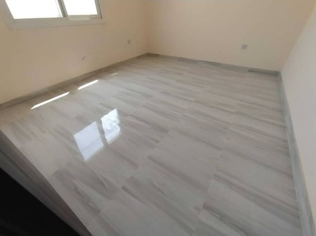 Spacious brand new 1 BHk Available Only 20k In Sharjah Muwaileh