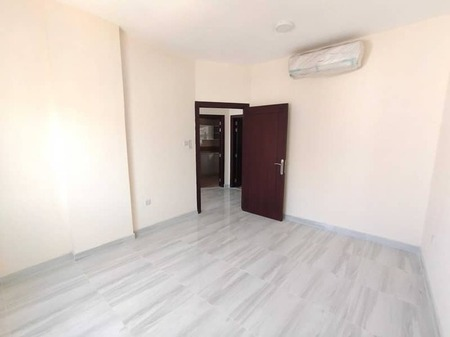 Brand New 1 BHk Available Only 19k In Sharjah Muwaileh