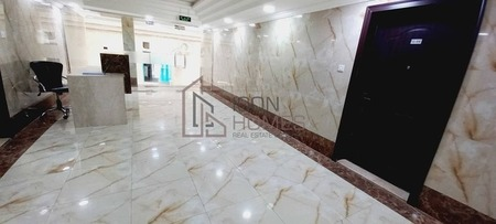 (No COMMISSION+2months free +12 chqs)near sahara center Easy Exit to Dubai only last unit of 1bhk Apartment 20K