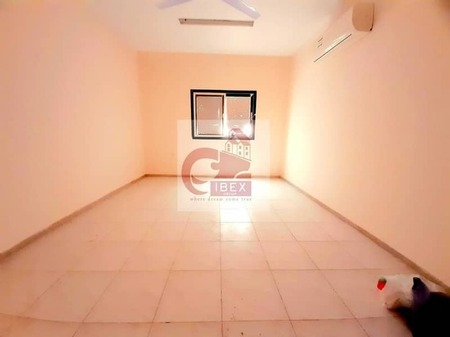 Special offer I have very big 1 Bedroom apartment with close hall and close room in muwaileh