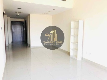 Amaizing 1Bedroom With Balcony Redy To Move