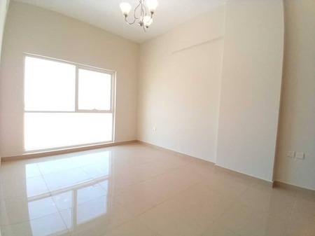 Brand New Building Huge size bedroom close Kitchen in just 45