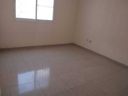 Special offer two rooms and a large hall, central air conditioning, two months free, payment facilities, the price is 20 k
