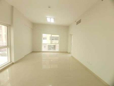 Brand New Huge 2Bhk With Store Room Just In 45K