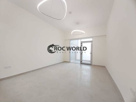 Duplex | Brand New | Near to Metro Station | 2 Living Rooms