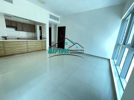 Stylish 1 Bedroom 2 Bathrooms With Open Kitchen 45k Look At Tca