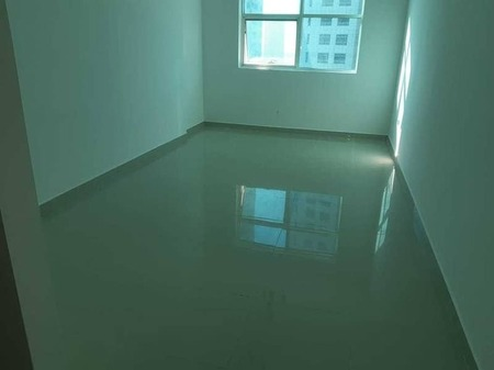 2 Bhk - for rent -parking free -2month free -31 k