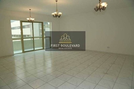 Breathtaking | Spacious 2Bhk | Ready to Move In | Dr Mustafa Building