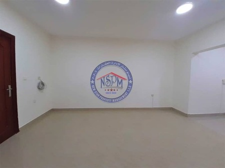 Great 1Bhk | No Commission | Free Addc | Direct from Owner!