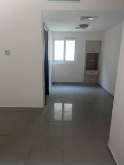 one month free offer 1bhk just in 23k with wardrobe family building close to park al nahda sharjah