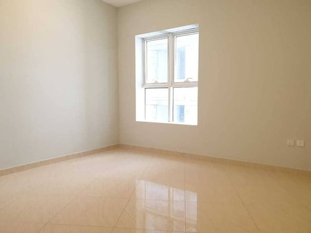 Wifi Free 2 Month Free Brand New Building Of 2Bhk In Al Nahda