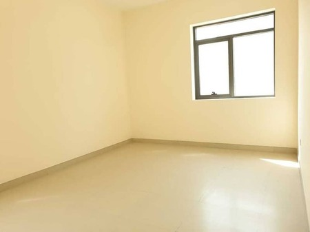 One Month Free Parking Free 2Bhk Flat In Al Nahda