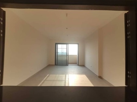 Fantastic View / 2 Bhk / Brand New / Maid Room / 78k Yearly / 1 Cheque
