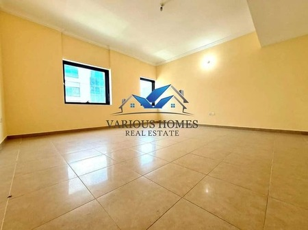 Palatial 2 Bed Room Hall in Neat And Clean Family Building | Central Ac | High Quality Finishing | 55k