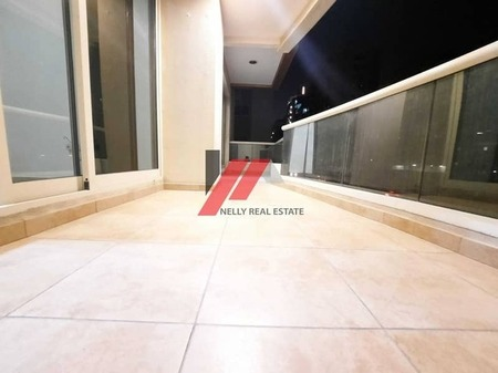 1700 Sqft _ Monthly Payment _ Huge 2 Bhk Apt V. V. BIg Balcony Both Master Store Room All Facilities Parking