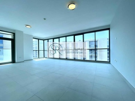 Unbeatable Offer | Brand New | 2BR+Maid | Spacious Apartment !!!