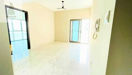 Amazing 1 Bedroom Apartment To Rent In Mag Boulevard, Limited Availability!