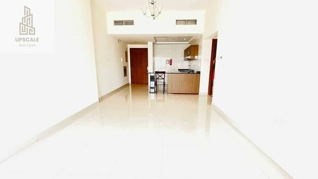 Promotional Offer !!! Amazing 1 Bedroom Apartment to let in prime location in Dubai South !!