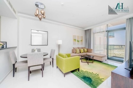 Fully Furnished | Brand New | All Bills Included