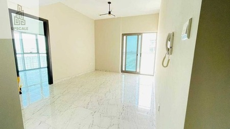 Premium 1 Bedroom Apartment in Mag boulevard , Limited Units Available