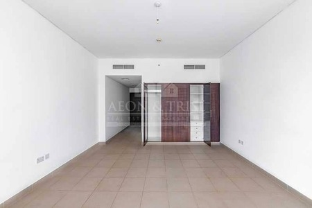 1 Bedroom with Huge Layout | Downtown View