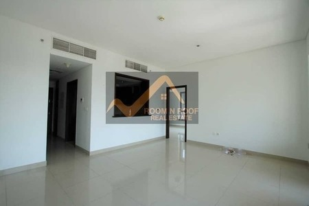 Bright One Bedroom For rent in 29 blvd