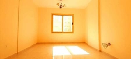 Specious 2Bhk Just In 22K 4To6 Cheque Payment No Deposit Close To Mujarrah Park.