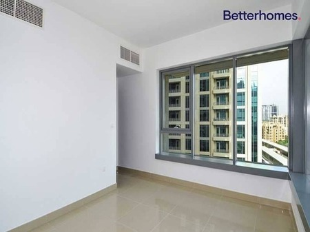Beautiful One Bedroom in 29 Blvd | Best Priced