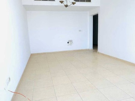 Fully Sea view Spacious 1bhk with Two washrooms only 27k in al khan sharjha 4,6 payments