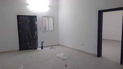 Monthly 3500 Superb 2 Bedroom Hall Available For Rent From Walking Distance Market In Al Falah New