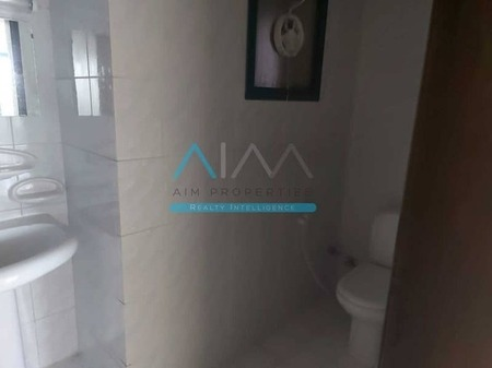 2 Bedroom In Maysaloon Opposite To Nesto Near Carefour 23K Only