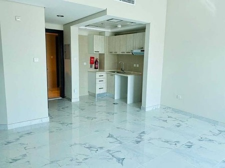 Brand New | One Bedroom | Close to Expo | Mag