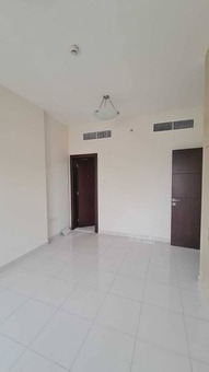 3 rooms starting from 50000