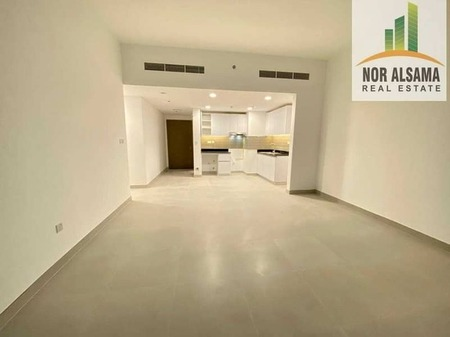 Wel Come To Expo Customers !! Brand New One Bedroom For Rent In The Pulse Residence Just 26000/