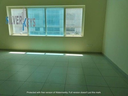 Lease: Comfortable 2Bhk In Nahda With Amenities
