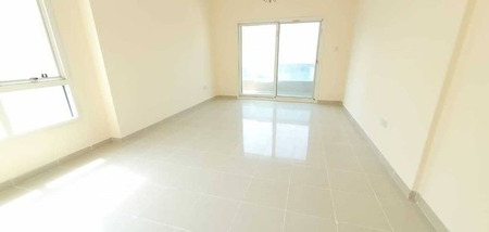 New Look House Full Family Building With Gym Pool Parking Free 28K To 30K