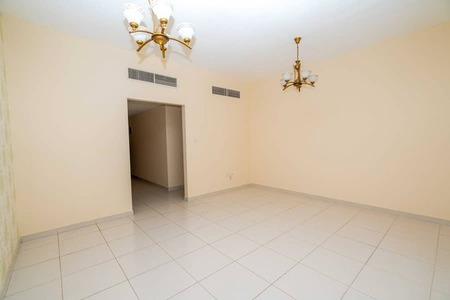No Commission   Ready To Move   4 To 6 Cheques   Spacious Unit