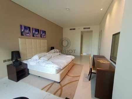 Close to Expo Ii Fully Furnished Ii Vacant